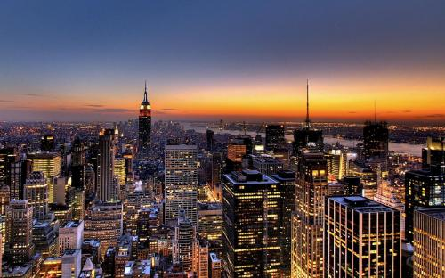 new_york_skylin...